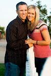 Justin & Kari