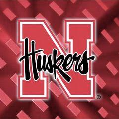 Go Nebraska