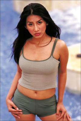 http://3.bp.blogspot.com/_DdfOuWRgnjw/SCGfn0_wExI/AAAAAAAAKKA/y2ILnsnNWlY/s400/cutmemey03.jpg