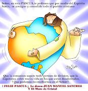 Publicado por Los Matesitos de Arg. de Quilmes en 17:08 No hay comentarios: feliz pascua
