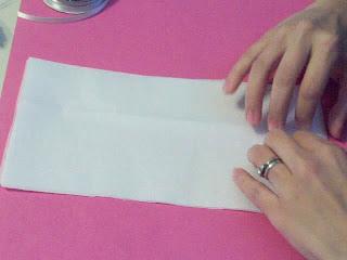 Wedding Dress Cupcake Toppers. DIY