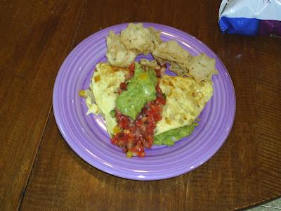 Guacamole+Omelette.JPG