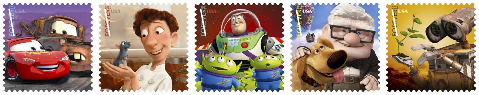 pixar movies coming soon. Pixar is always up to