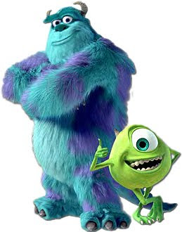 Sulley%2Band%2BMike.jpg