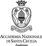 Accademia Santa Cecilia Roma