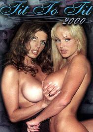 Shay & Tanya