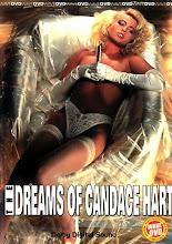 "Carolyn AKA ""Candace Hart"""