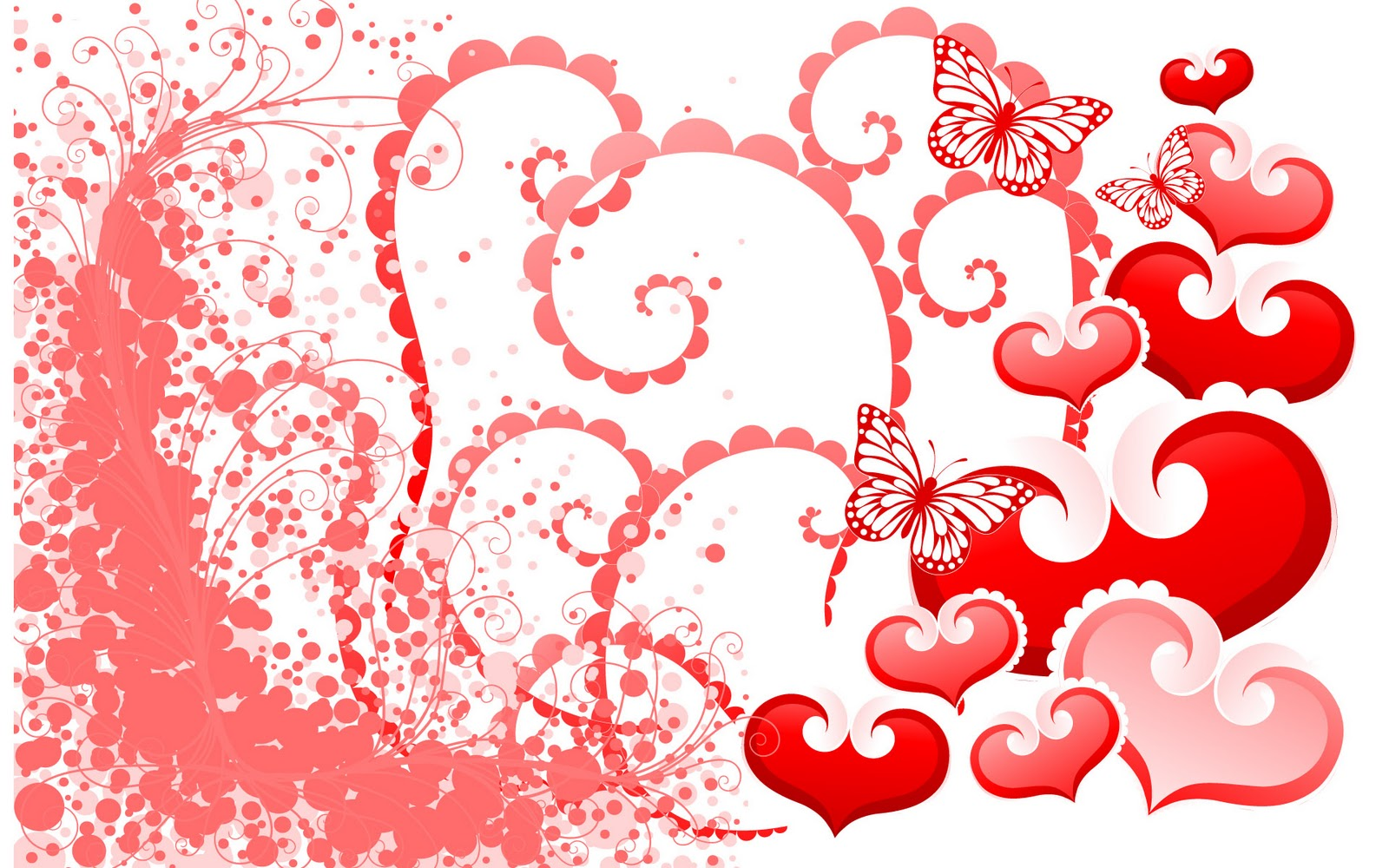 Wallpapers Picture Free Download Lover Day Greeting Images Free