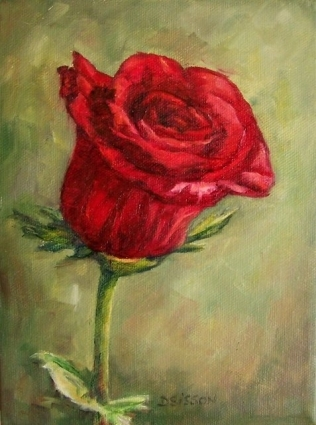 Flower Painting Images on Paintings Flowers Images  Oil Paintings Flowers Photos  Oil Paintings