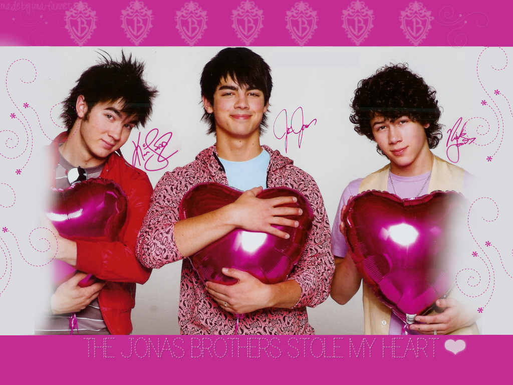 http://3.bp.blogspot.com/_De3HUQ-A6EA/TUjy7eAEVhI/AAAAAAAABgw/fwbIW5rTqQk/s1600/jonas-brothers-valentines-day-wallp.png