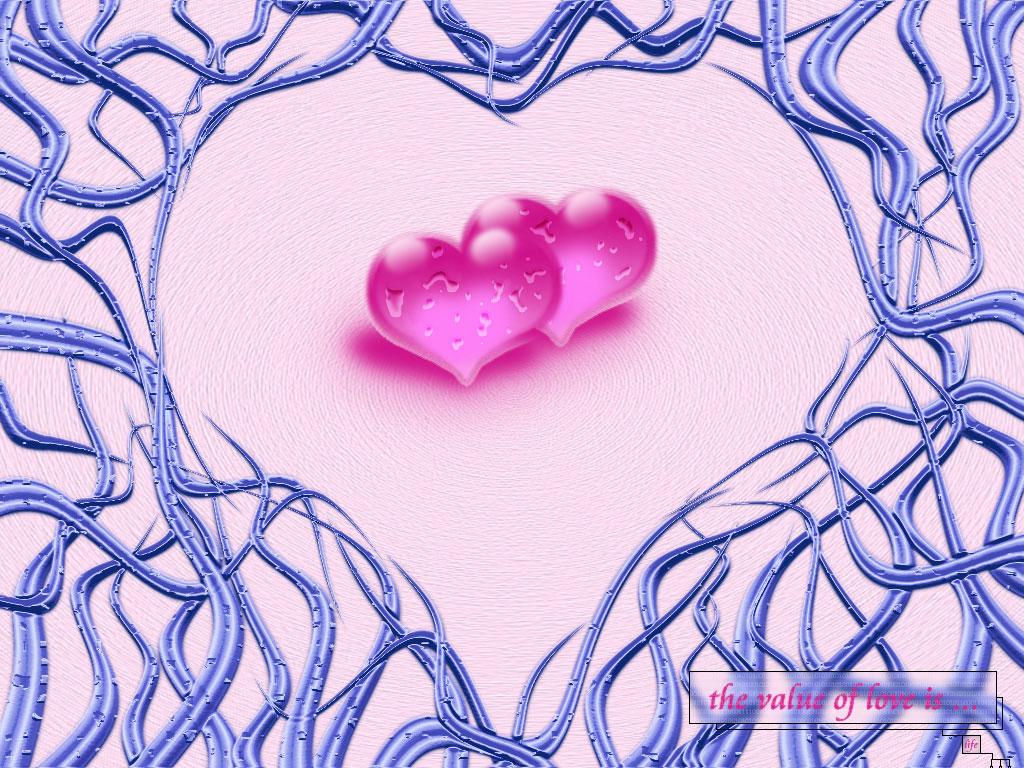Yaadein Shayari Urdu Sms Shayari Romantic Urdu