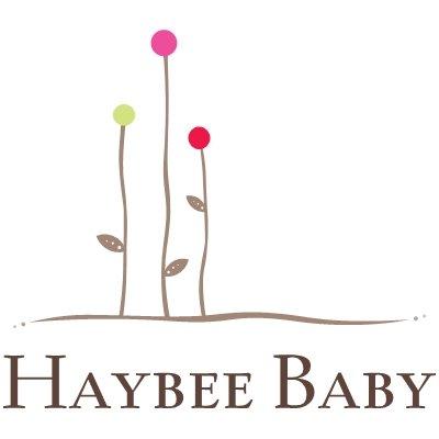 Haybee Baby