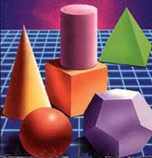external image figuras_geometricas2.jpg
