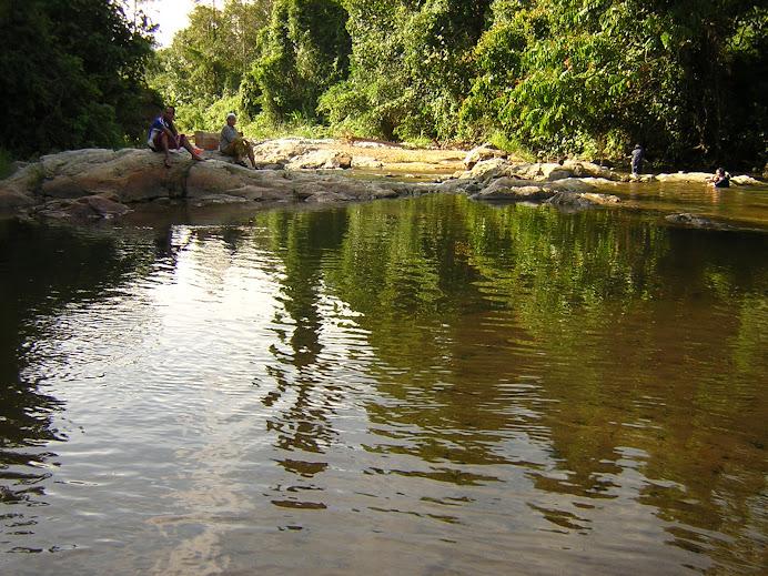 Sungai Lepar