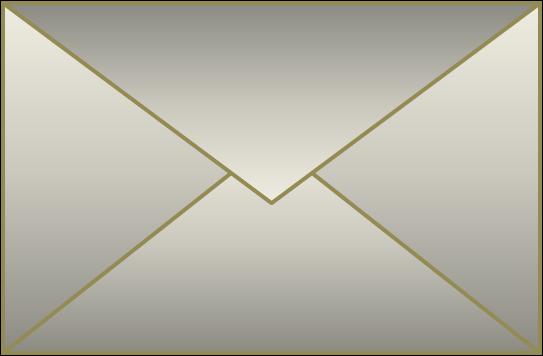 http://3.bp.blogspot.com/_DeHaBdGFHYg/TTiHYU-Gk5I/AAAAAAAABO0/87SXNStFnGw/s1600/envelope.png