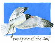 Spirit of the Gulf
