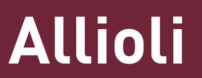 [Logo-Allioli.jpg]