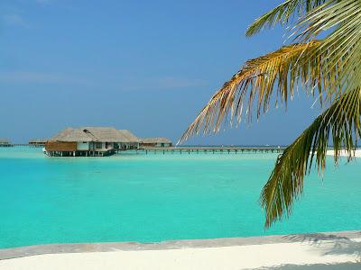 Velassaru Maldive