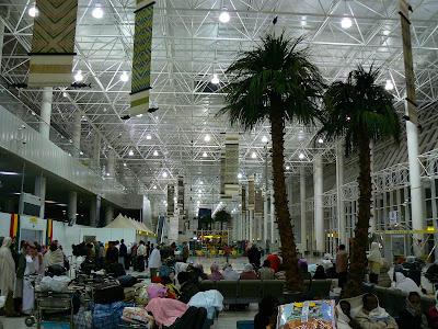 Imagini Etiopia: aeroportul Bole Addis Ababa