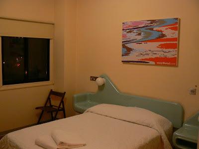 Cazare Cipru: Easyhotel Larnaca, camera