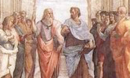 Filosofia antigua