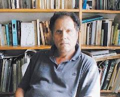 Filósofos actuales: Tomás Abraham