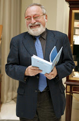 Fernando Savater, filósofo español