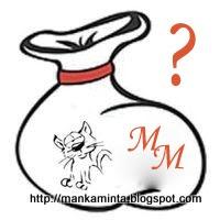 Chicas Hay Sorteo  en el Blog De Manka!!!
