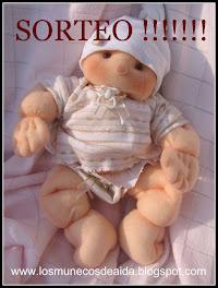 Chicas Aida esta de Sorteo !!!