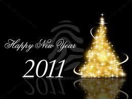BUEN AÑO NUEVO!!!!