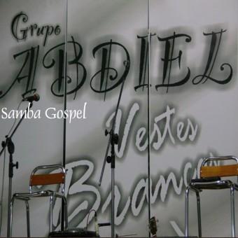 Grupo Abdiel