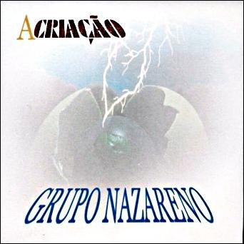 Grupo Nazareno