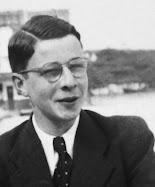 Hans Stern