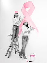 TODAS CONTRA EL CANCER
