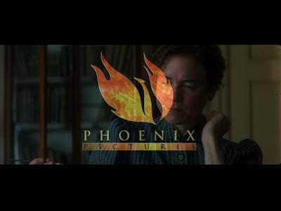 potter phoenix