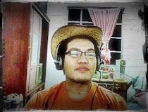 Koboi Malaysia nie..