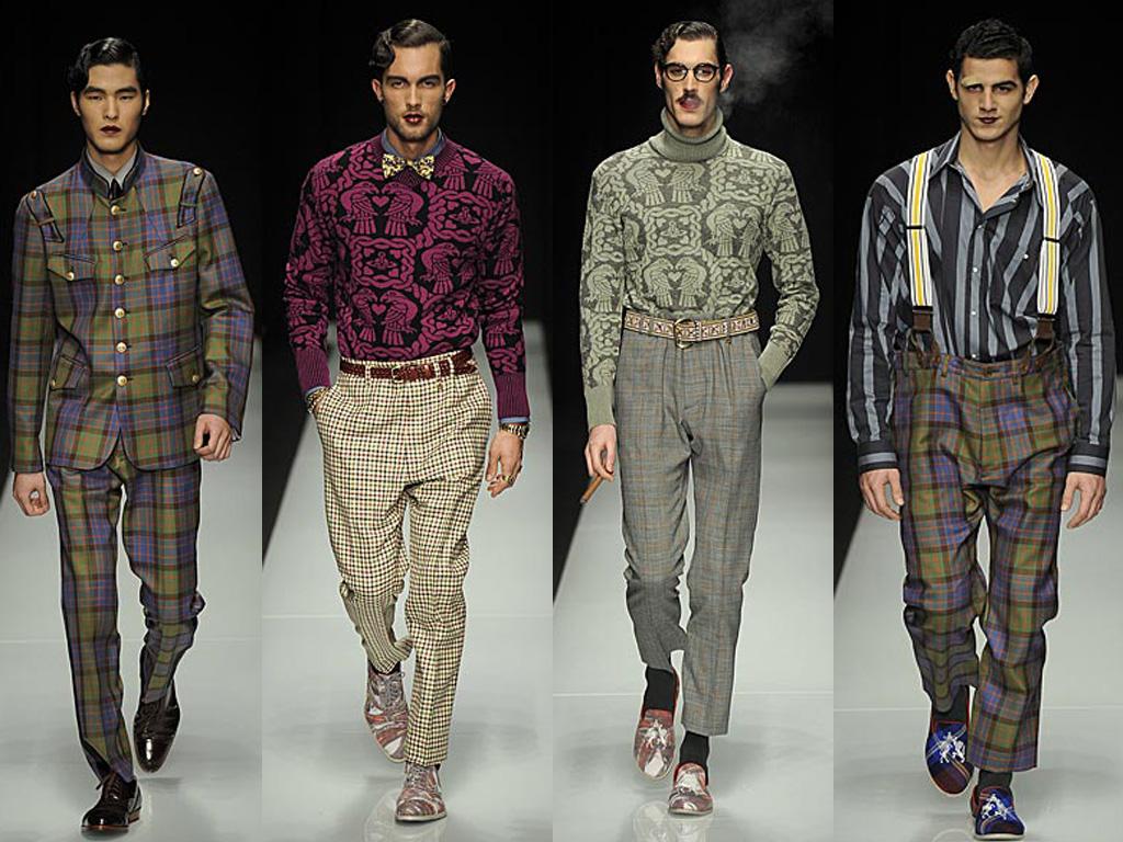 http://3.bp.blogspot.com/_DeverIwvj9g/TTP6GVRuO5I/AAAAAAAAjfQ/s4eL7r276fA/s1600/Vivienne+Westwood+Mens+Fall+2011-4.jpg