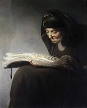 Rembrandt Van Rijn - 1629