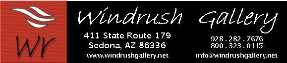 Windrush Gallery