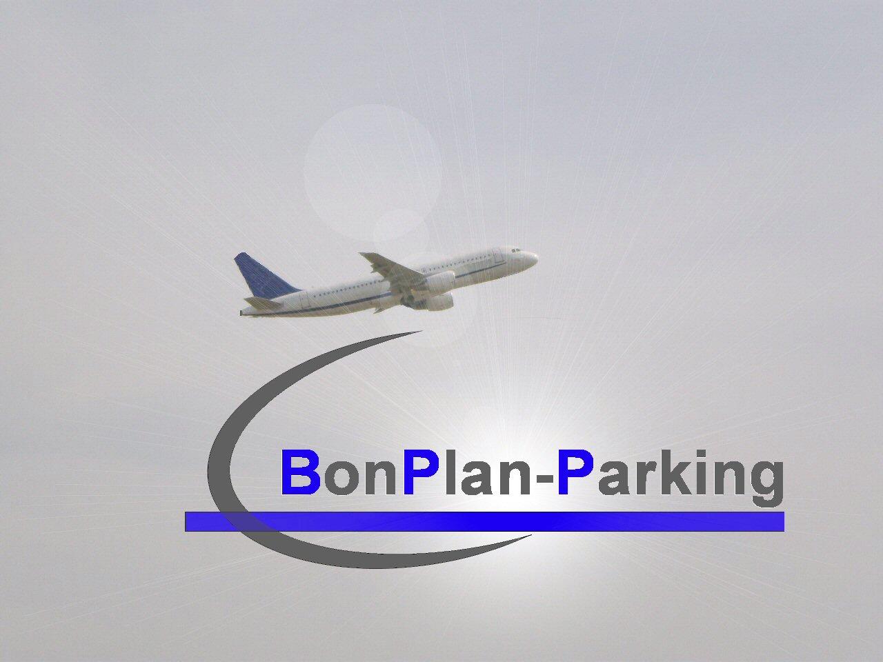 parking securise aeroport d 39 orly. Black Bedroom Furniture Sets. Home Design Ideas