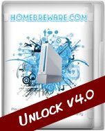 Copy Wii Games with Homebrew - Unlock your Wii(Supports v4.0)