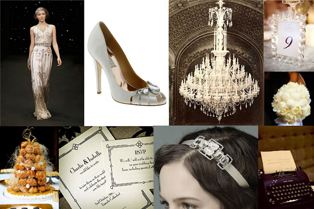 Inspiration Board Art Deco Glam html together with Index furthermore Papajoesmarket additionally Papajoesmarket as well Papajoesmarket. on papajoesmarket