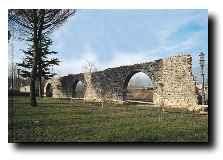 Centri Commerciali Naturali in provincia di Frosinone: La proposta di Domenico La Posta