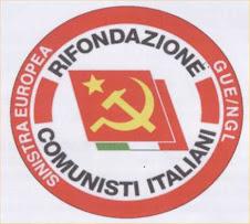 Elezioni Veroli 2009 Si vota barrando il simbolo e scrivendo LA POSTA. Si puo' votare un solo nome