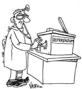 http://3.bp.blogspot.com/_DfUT3lTOwmQ/SjdRt8gG_PI/AAAAAAAAAGw/yE4z6S_pG2s/s320/Referendum-Vauro.jpg