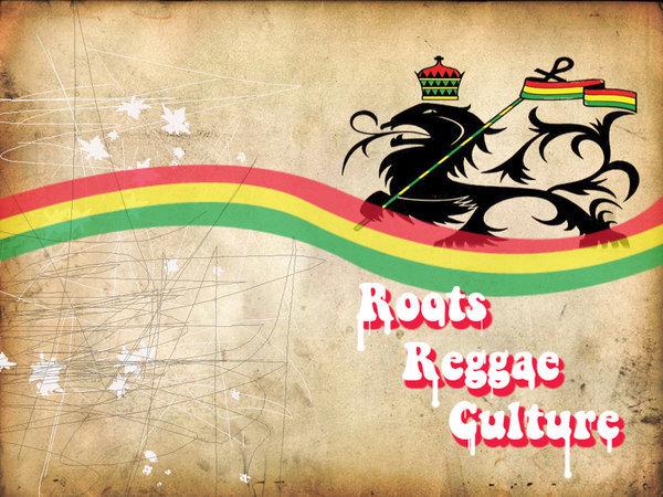 Reggae - Reggae girl wallpaper ...