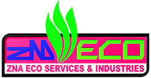 ZNA ECO SERVICES & INDUSTRIES
