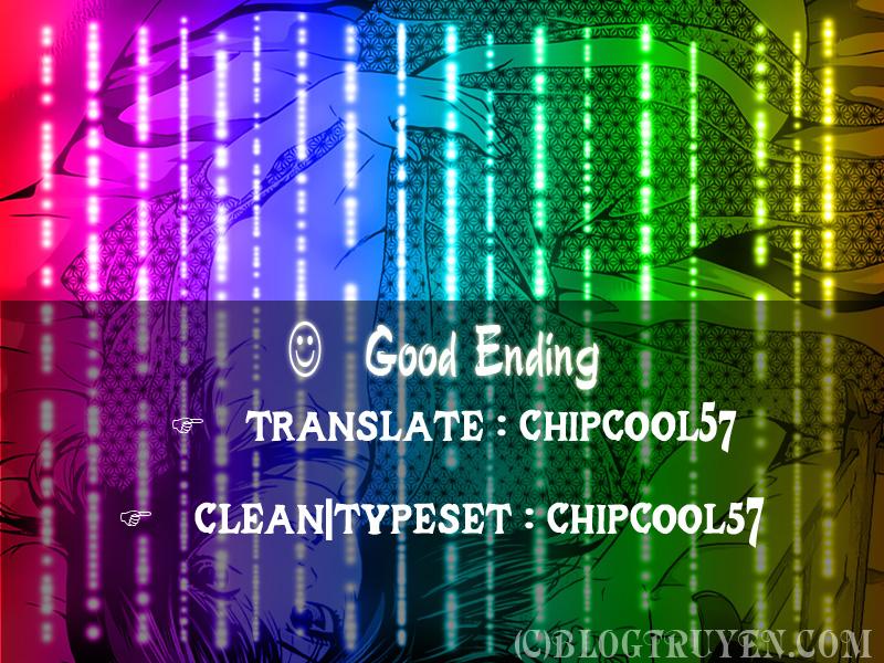 Good Ending Chap 11 - truyen Good Ending online