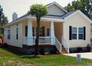 Modular home builder jackson city mississippi council for Home builders in jackson ms area