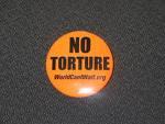 NO Torture